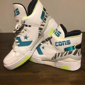 Converse ERX 260 Basketball shoe retro